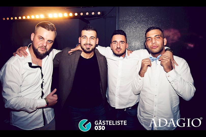 https://www.gaesteliste030.de/Partyfoto #99 Adagio Berlin vom 31.12.2016
