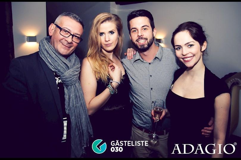 https://www.gaesteliste030.de/Partyfoto #30 Adagio Berlin vom 31.12.2016