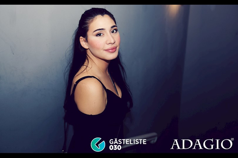 https://www.gaesteliste030.de/Partyfoto #86 Adagio Berlin vom 31.12.2016