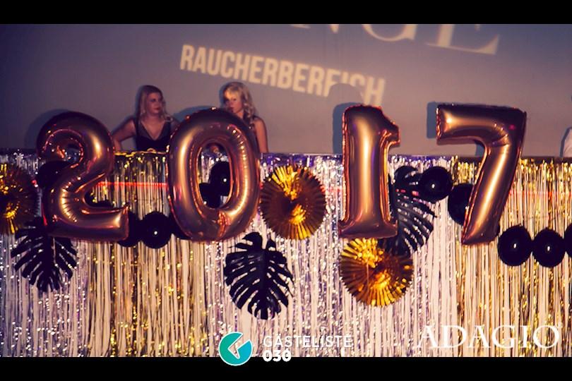 https://www.gaesteliste030.de/Partyfoto #12 Adagio Berlin vom 31.12.2016