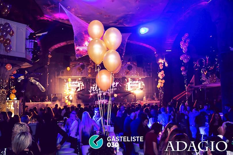 https://www.gaesteliste030.de/Partyfoto #15 Adagio Berlin vom 31.12.2016