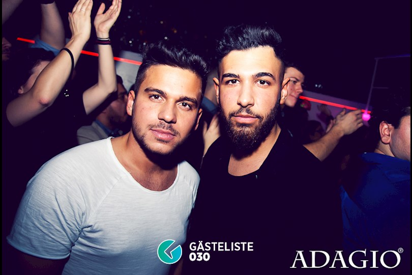 https://www.gaesteliste030.de/Partyfoto #110 Adagio Berlin vom 31.12.2016