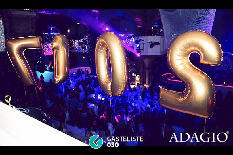 https://www.gaesteliste030.de/Partyfoto #39 Adagio Berlin vom 31.12.2016