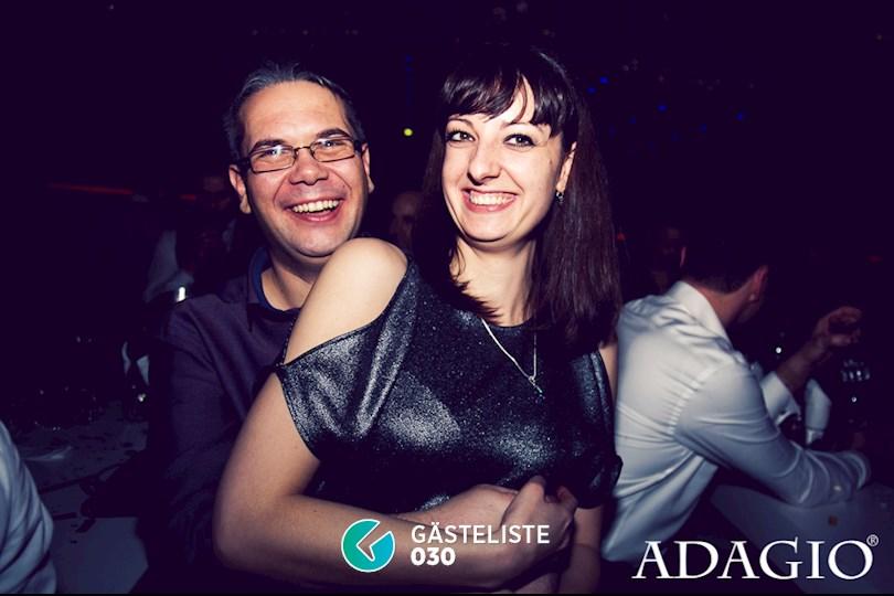 https://www.gaesteliste030.de/Partyfoto #115 Adagio Berlin vom 31.12.2016