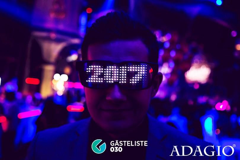 https://www.gaesteliste030.de/Partyfoto #5 Adagio Berlin vom 31.12.2016