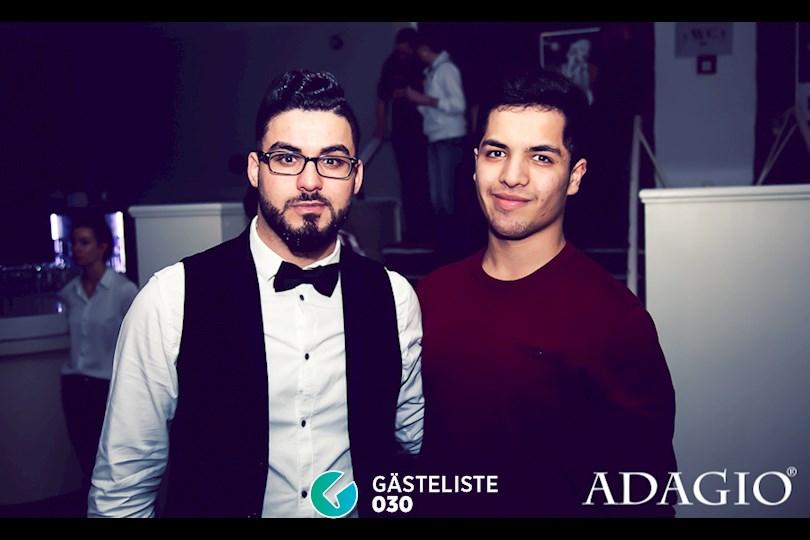 https://www.gaesteliste030.de/Partyfoto #61 Adagio Berlin vom 31.12.2016
