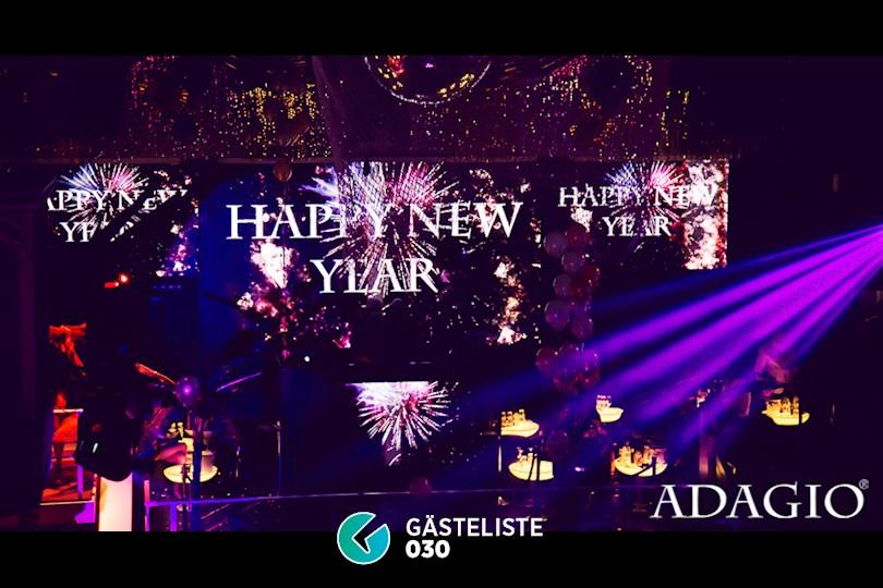 https://www.gaesteliste030.de/Partyfoto #33 Adagio Berlin vom 31.12.2016