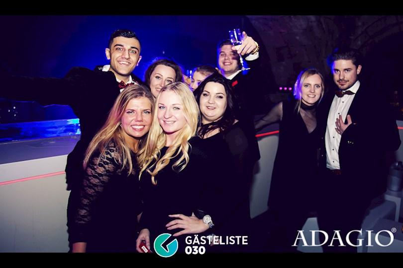 https://www.gaesteliste030.de/Partyfoto #46 Adagio Berlin vom 31.12.2016