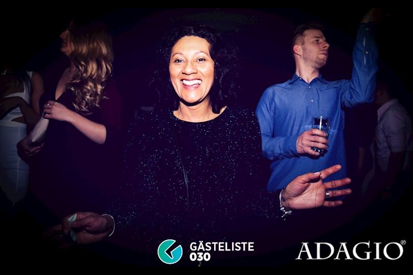 https://www.gaesteliste030.de/Partyfoto #118 Adagio Berlin vom 31.12.2016