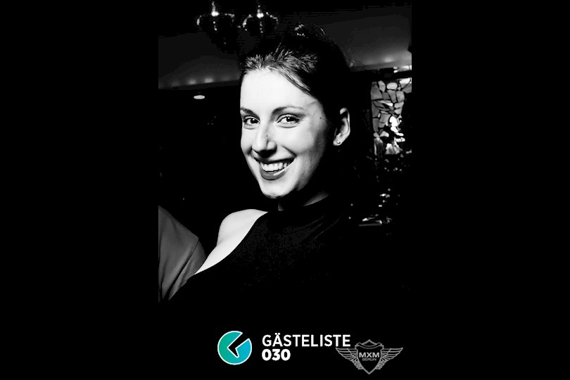 https://www.gaesteliste030.de/Partyfoto #2 Maxxim Berlin vom 26.12.2016