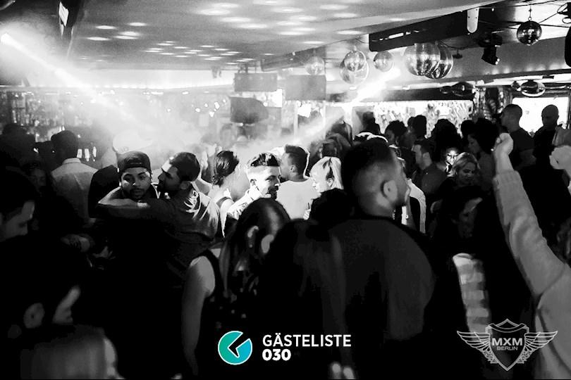https://www.gaesteliste030.de/Partyfoto #65 Maxxim Berlin vom 26.12.2016