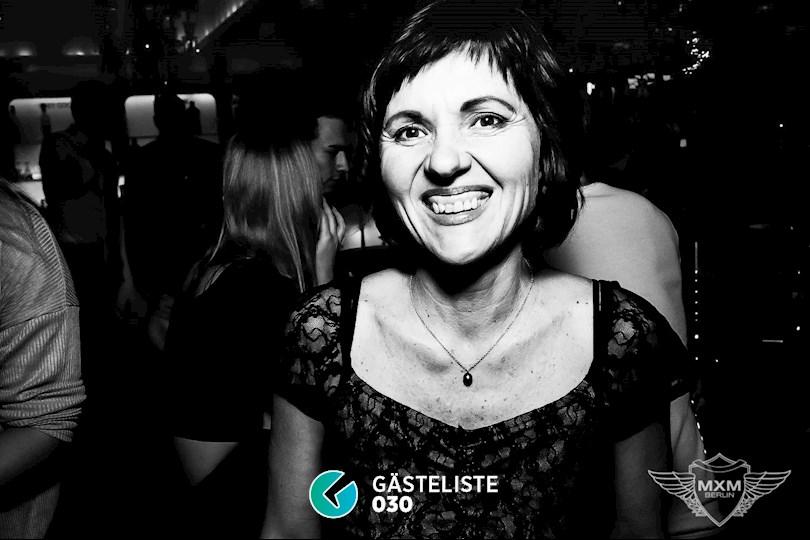 https://www.gaesteliste030.de/Partyfoto #37 Maxxim Berlin vom 26.12.2016