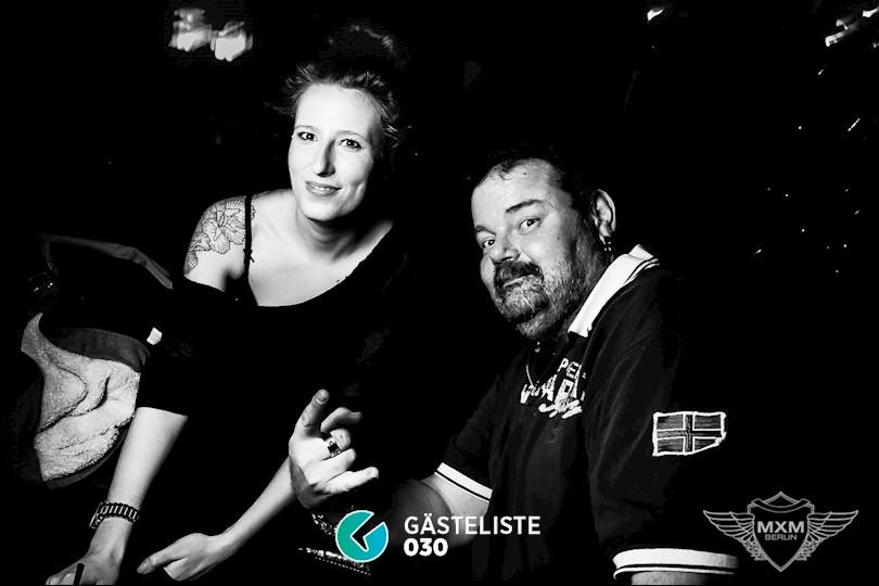 https://www.gaesteliste030.de/Partyfoto #19 Maxxim Berlin vom 26.12.2016