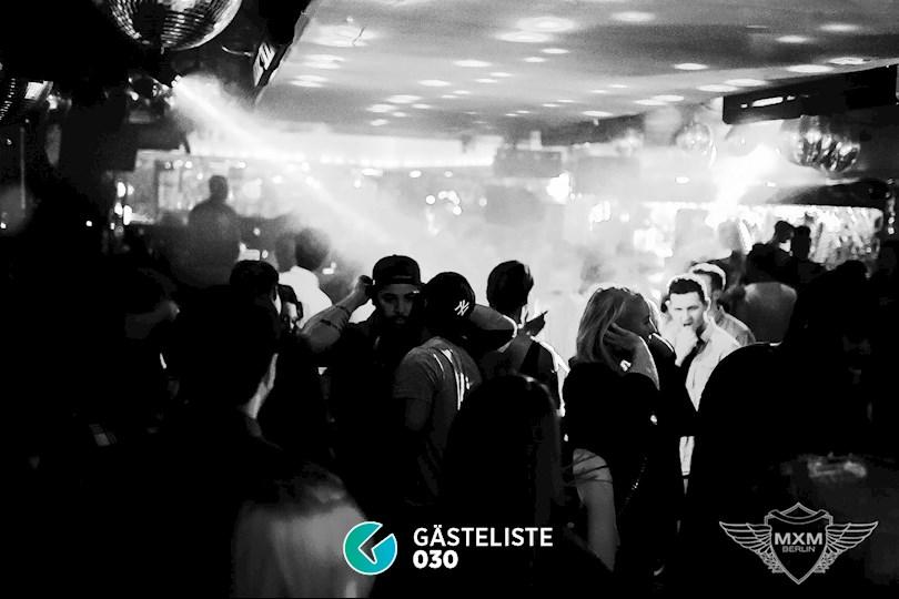 https://www.gaesteliste030.de/Partyfoto #44 Maxxim Berlin vom 26.12.2016