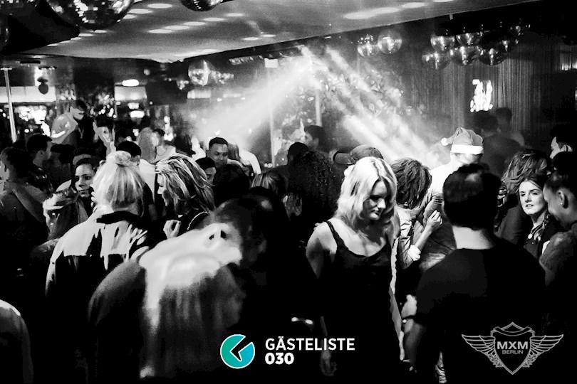 https://www.gaesteliste030.de/Partyfoto #60 Maxxim Berlin vom 26.12.2016