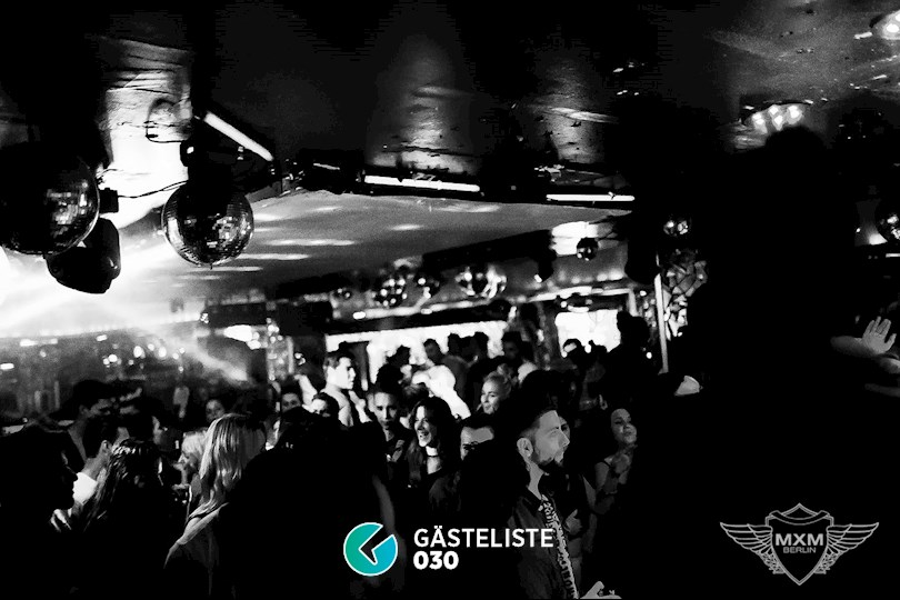 https://www.gaesteliste030.de/Partyfoto #74 Maxxim Berlin vom 26.12.2016