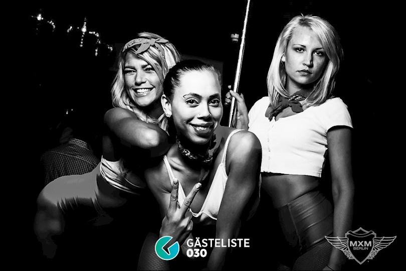 https://www.gaesteliste030.de/Partyfoto #54 Maxxim Berlin vom 26.12.2016