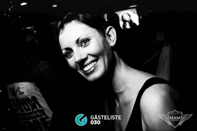 https://www.gaesteliste030.de/Partyfoto #94 Maxxim Berlin vom 26.12.2016