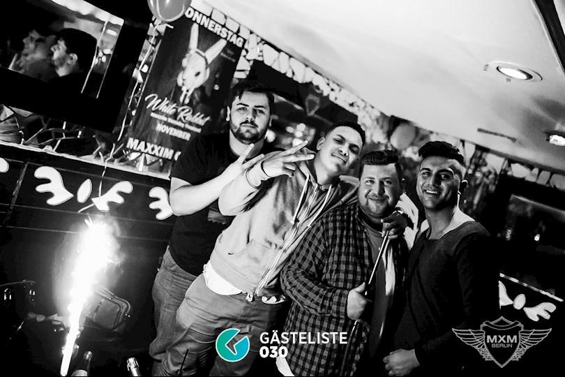 https://www.gaesteliste030.de/Partyfoto #23 Maxxim Berlin vom 26.12.2016