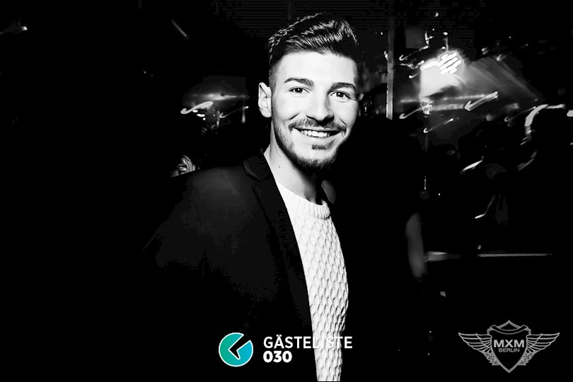 https://www.gaesteliste030.de/Partyfoto #80 Maxxim Berlin vom 26.12.2016