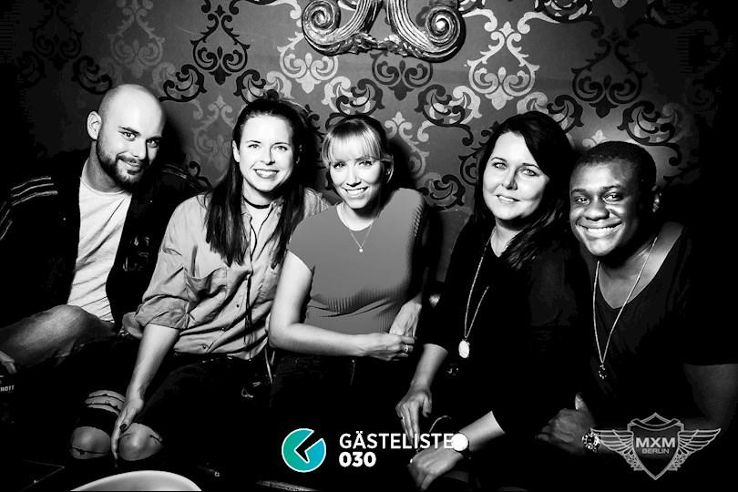 https://www.gaesteliste030.de/Partyfoto #27 Maxxim Berlin vom 26.12.2016