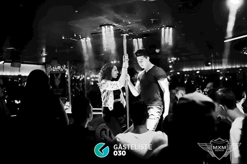 https://www.gaesteliste030.de/Partyfoto #12 Maxxim Berlin vom 26.12.2016