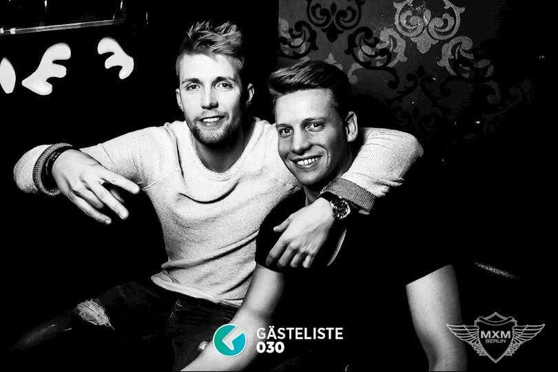 https://www.gaesteliste030.de/Partyfoto #59 Maxxim Berlin vom 26.12.2016