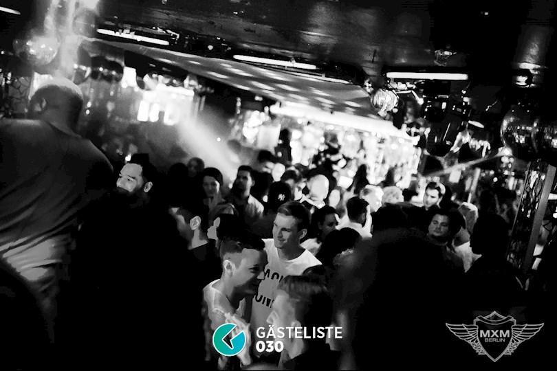 https://www.gaesteliste030.de/Partyfoto #83 Maxxim Berlin vom 26.12.2016