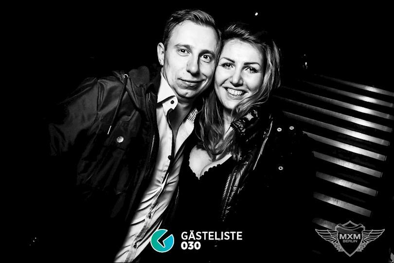 https://www.gaesteliste030.de/Partyfoto #62 Maxxim Berlin vom 26.12.2016
