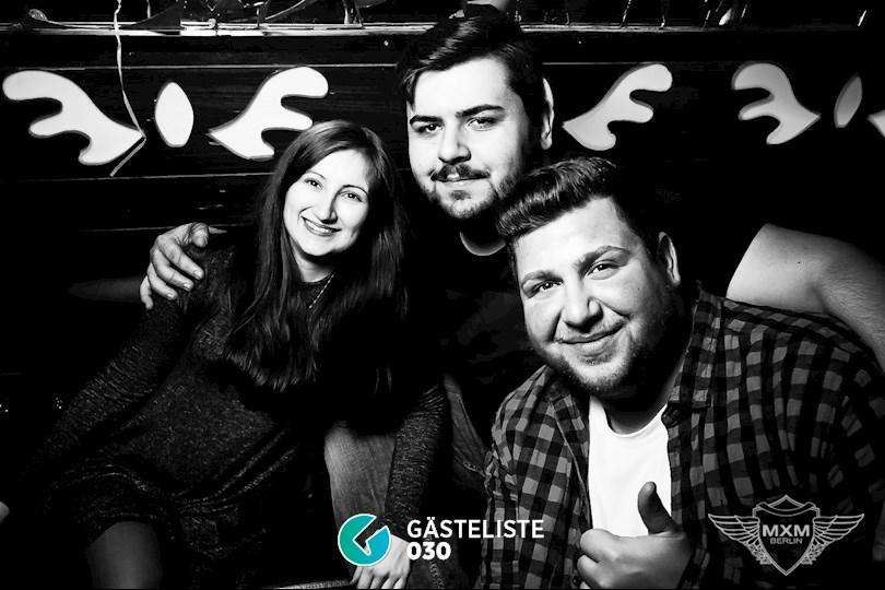 https://www.gaesteliste030.de/Partyfoto #79 Maxxim Berlin vom 26.12.2016
