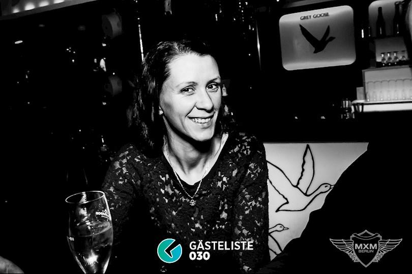 https://www.gaesteliste030.de/Partyfoto #87 Maxxim Berlin vom 26.12.2016