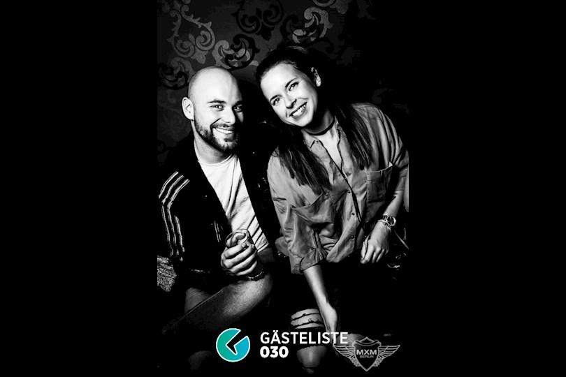 https://www.gaesteliste030.de/Partyfoto #69 Maxxim Berlin vom 26.12.2016