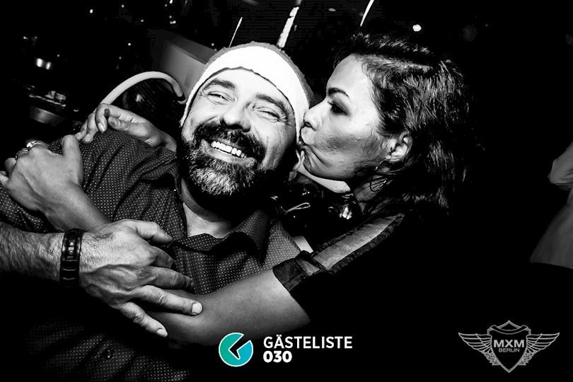 https://www.gaesteliste030.de/Partyfoto #84 Maxxim Berlin vom 26.12.2016