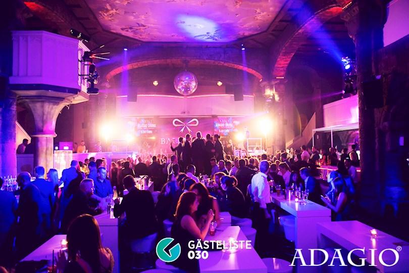 https://www.gaesteliste030.de/Partyfoto #9 Adagio Berlin vom 14.01.2017