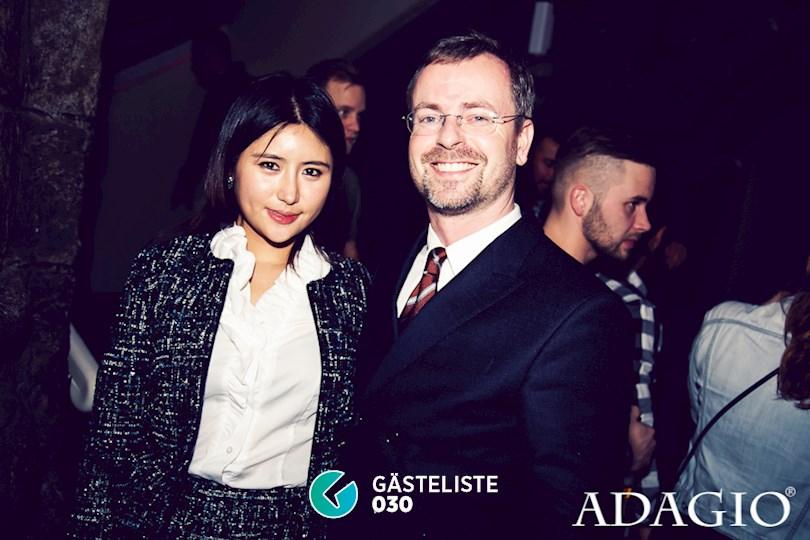https://www.gaesteliste030.de/Partyfoto #48 Adagio Berlin vom 14.01.2017