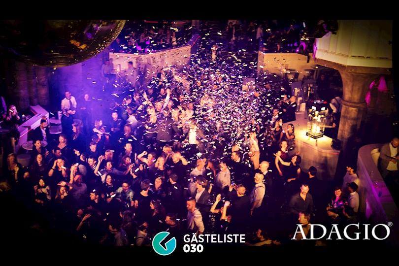 https://www.gaesteliste030.de/Partyfoto #1 Adagio Berlin vom 14.01.2017