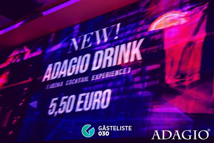https://www.gaesteliste030.de/Partyfoto #56 Adagio Berlin vom 14.01.2017
