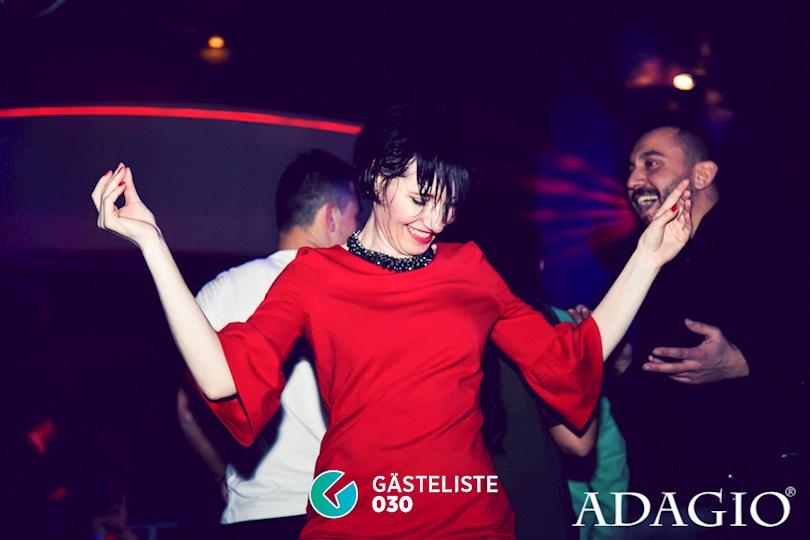 https://www.gaesteliste030.de/Partyfoto #62 Adagio Berlin vom 14.01.2017