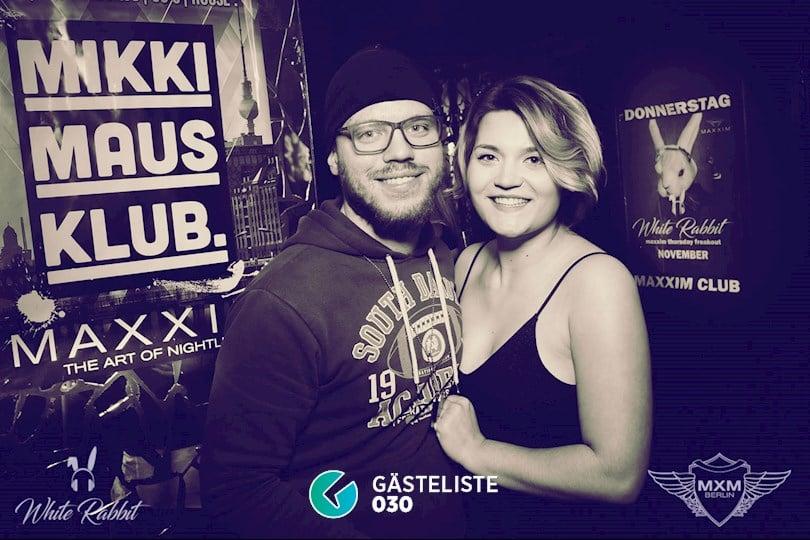 https://www.gaesteliste030.de/Partyfoto #11 Maxxim Berlin vom 12.01.2017