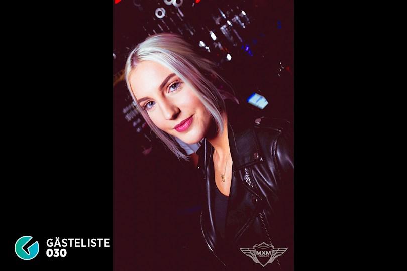 https://www.gaesteliste030.de/Partyfoto #6 Maxxim Berlin vom 06.01.2017