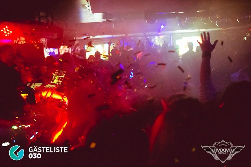 https://www.gaesteliste030.de/Partyfoto #17 Maxxim Berlin vom 06.01.2017