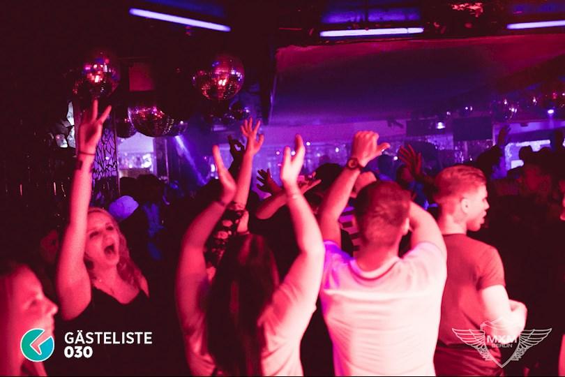 https://www.gaesteliste030.de/Partyfoto #9 Maxxim Berlin vom 06.01.2017