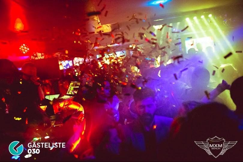 https://www.gaesteliste030.de/Partyfoto #20 Maxxim Berlin vom 06.01.2017
