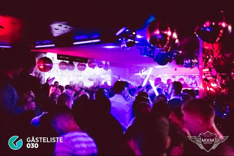 https://www.gaesteliste030.de/Partyfoto #80 Maxxim Berlin vom 06.01.2017