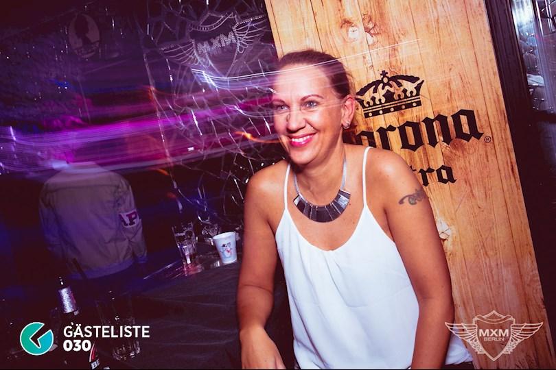 https://www.gaesteliste030.de/Partyfoto #52 Maxxim Berlin vom 06.01.2017