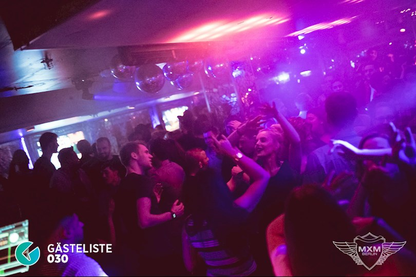 https://www.gaesteliste030.de/Partyfoto #50 Maxxim Berlin vom 06.01.2017