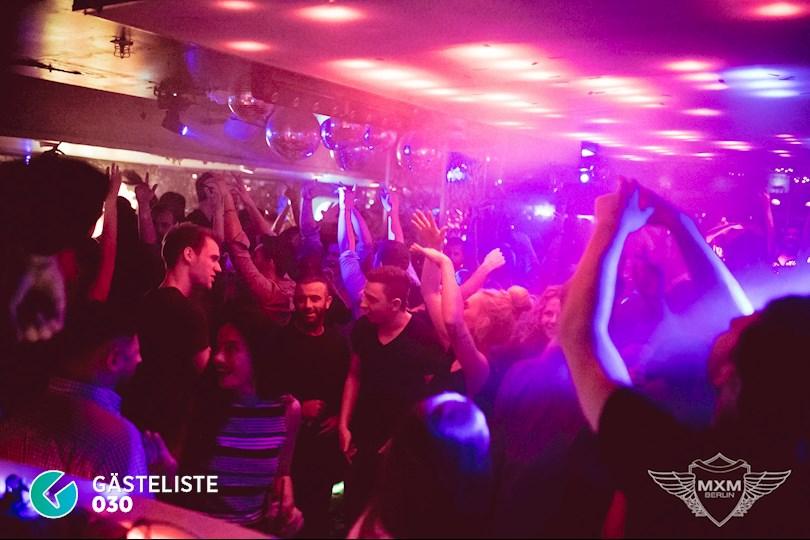 https://www.gaesteliste030.de/Partyfoto #62 Maxxim Berlin vom 06.01.2017