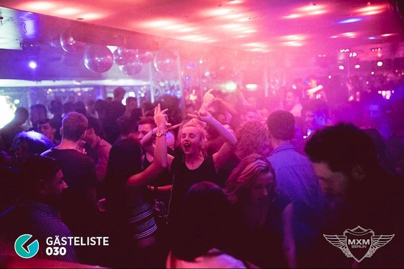 https://www.gaesteliste030.de/Partyfoto #93 Maxxim Berlin vom 06.01.2017