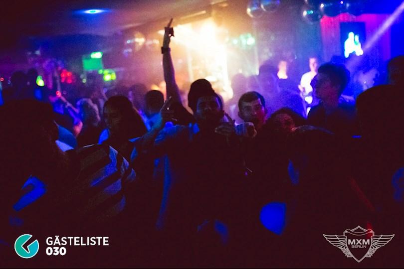 https://www.gaesteliste030.de/Partyfoto #58 Maxxim Berlin vom 06.01.2017