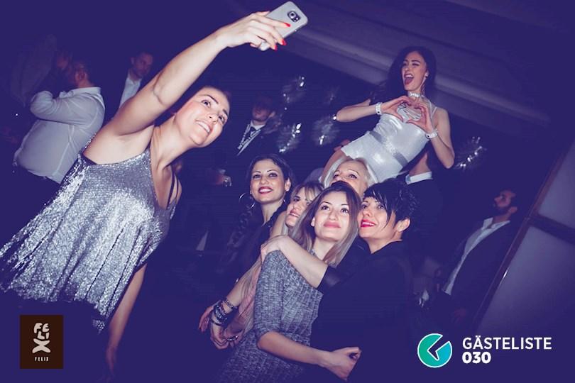 https://www.gaesteliste030.de/Partyfoto #32 Felix Berlin vom 07.01.2017
